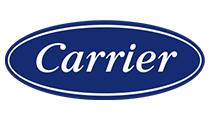 carrierlogo1