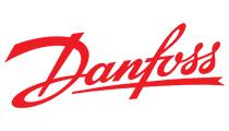 danfosslogo1