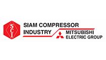 siam-mitsubishi-logo