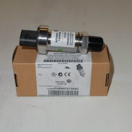 York Pressure Transducer