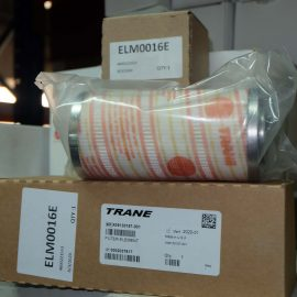 TRANE FILTERS