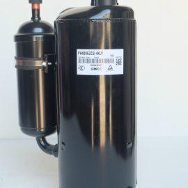GMCC Compressors