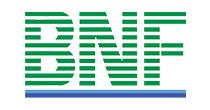 bnf logo resize