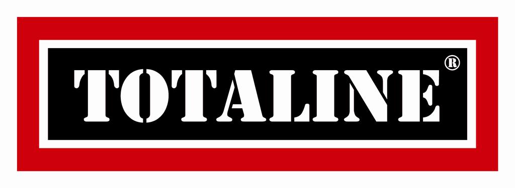 totaline-logo